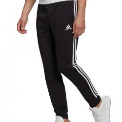 Imagem - Calça Adidas Essentials  - 108133