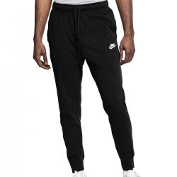 Imagem - Calça Nike Sportswear Club  - 107844