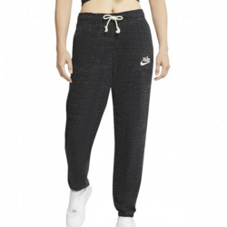 Imagem - Calca Nike Sportswear Gym Vintage - 099741