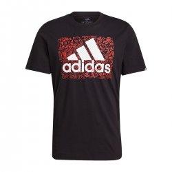 Imagem - Camisa Adidas Doodle L T  - 108214