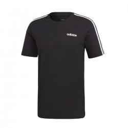 Imagem - Camisa Adidas Essentias 3-Stripes - 092333