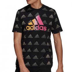 Imagem - Camisa Adidas Favourites Q2  - 108147