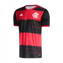 Imagem - Camisa Adidas Flamengo Crf H Jsy  - 101187