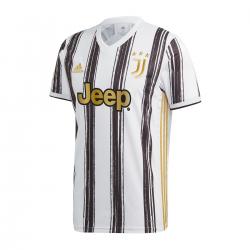 Imagem - Camisa Adidas Juventus H Jsy Ei9894 - 102677