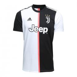 Imagem - Camisa Adidas Juventus I  - 093465