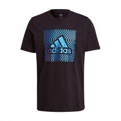 Imagem - Camisa Adidas M Colorshift T  - 108213