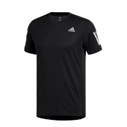 Imagem - Camisa Adidas Own The Run  - 096040