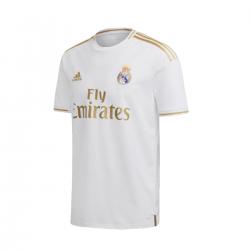 Imagem - Camisa Adidas Real Madrid I - 093458