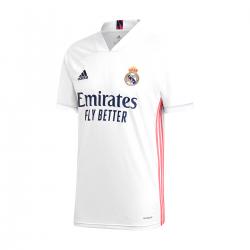 Imagem - Camisa Adidas Real Madrid Real H Jsy  - 102716