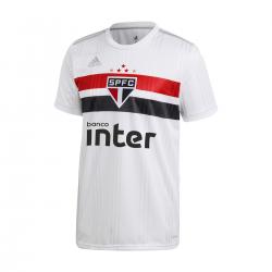 Imagem - Camisa Adidas São Paulo I  - 099836