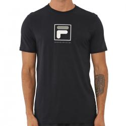 Imagem - Camisa Fila Established - 108193
