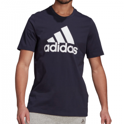 Imagem - Camisa Masculino Adidas Logo  - 108192
