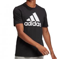 Imagem - Camisa Masculino Adidas Logo - 108190