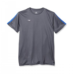 Imagem - Camisa Masculino Penalty  - 102548
