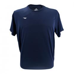 Imagem - Camisa Masculino Penalty  - 102542