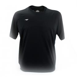 Imagem - Camisa Masculino Penalty  - 102545