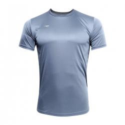 Imagem - Camisa Masculino Penalty - 102490