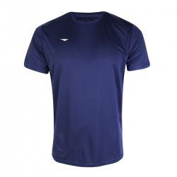 Imagem - Camisa Masculino Penalty - 102539
