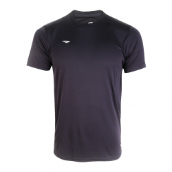 Imagem - Camisa Masculino Penalty - 102497