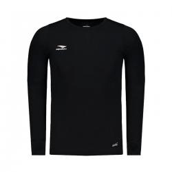 Imagem - Camisa Masculino Penalty M/L Uv  - 108534