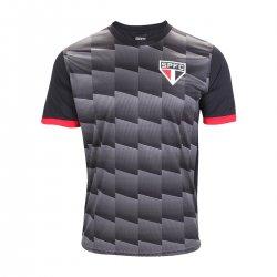 Imagem - Camisa Masculino Poa  - 109656