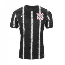 Imagem - Camisa Nike Corinthians 2021/22   - 108142