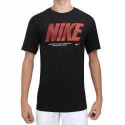 Imagem - Camisa Nike Dri-Fit  - 107848