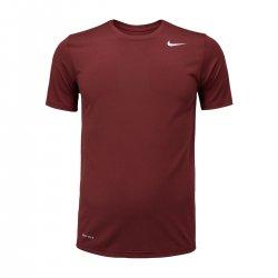 Imagem - Camisa Nike Dri-Fit Legend - 107840