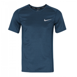 Imagem - Camisa Nike Dry Miler Top Ss - 093696