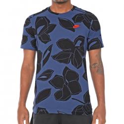 Imagem - Camisa Nike Fiesta Floral - 095547