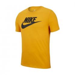 Imagem - Camisa Nike Icon Futura  - 095539