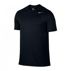 Imagem - Camisa Nike  Legend 2.0 Ss Tee  - 069882