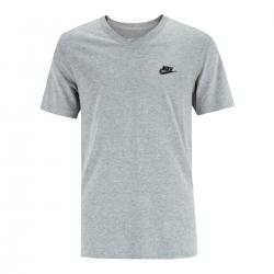 Imagem - Camisa Nike Nsw Club  - 097150