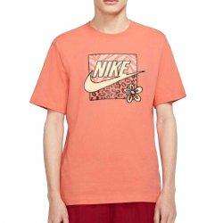 Imagem - Camisa Nike Sportswear  - 108149