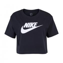 Imagem - Camisa Nike Sportswear Essential  - 107323