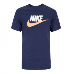 Imagem - Camisa Nike Tee Icon Futura  - 092924
