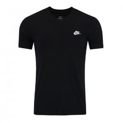 Imagem - Camisa Nike Tee Vneck Embrd Ftra  - 093700