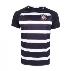 Imagem - Camisa Poa Corinthians  - 108500
