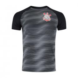 Imagem - Camisa Poa Corinthians  - 108499