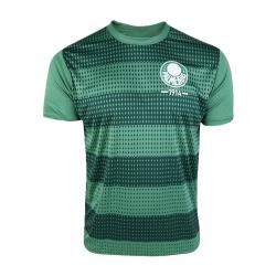 Imagem - Camisa Poa Palmeiras  - 108501