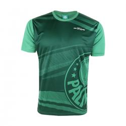 Imagem - Camisa Poa Palmeiras  - 108502