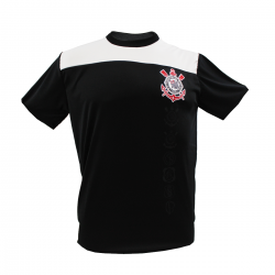 Imagem - Camisa Poa Stall Corinthians  - 099195