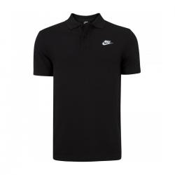 Imagem - Camisa Polo Matchup Pq Nike  - 103722