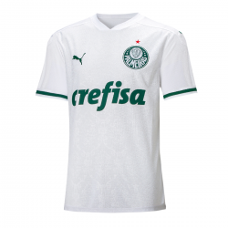 Imagem - Camisa Puma Palmeiras Away Jersey - 100024