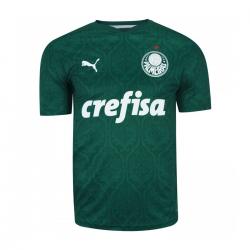 Imagem - Camisa Puma Palmeiras Home Jersey - 100023