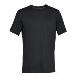 Imagem - Camisa Under Armour Sportstyle Left  - 100323