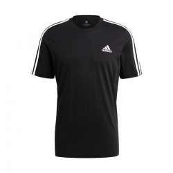 Imagem - Camiseta Adidas  - 103919