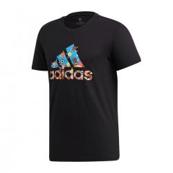 Imagem - Camiseta Adidas 8-Bit Bos - 101201