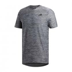Imagem - Camiseta Adidas All Set Tee 2 Fl8478 - 102679