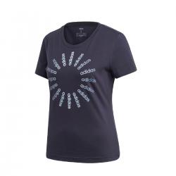 Imagem - Camiseta Adidas Crcld  - 093473